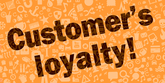 How to Leverage Social Media to Win Travel Customer's loyalty