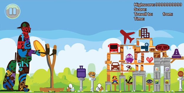What Could Gamification Mean for Travel Industry - What's in Gamification for Travel Industry