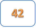 A random number on dashboard of your travel back-office software solution