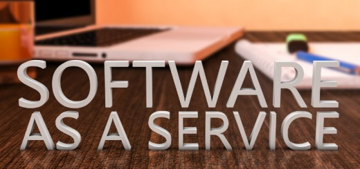 Benefits: SaaS Based OTA Software vs Managed Software