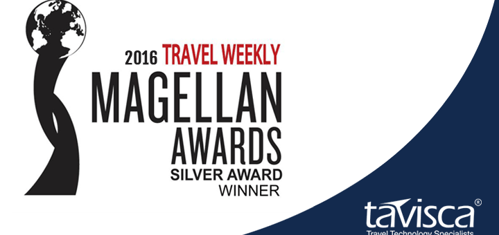 Tavisca Solutions Chosen From top Travel Organizations for Online Travel Services
