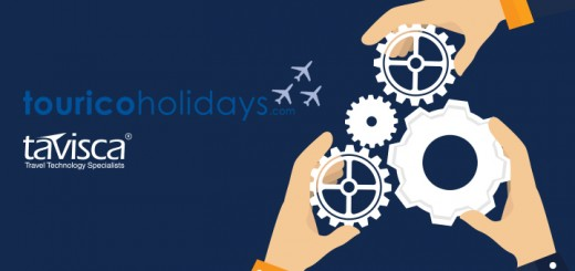 Tourico Holidays Using Tavisca's Hotel Standardization System